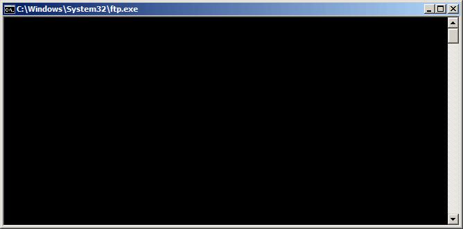 gUp - g-link CMS indbyggede FTP-uploader: Igangværende upload...